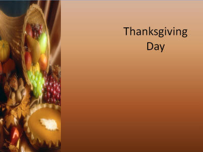Download free thanksgiving powerpoint templates graphics and more download 97 2003 ppt version download ppt 2007 version toneelgroepblik Choice Image
