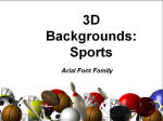 Download free 3d like powerpoint backgrounds and templates at download free 3d like powerpoint backgrounds and templates at brainy betty toneelgroepblik Images