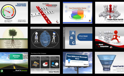 Download 100 free powerpoint backgrounds and templates music for more powerpoint templates toneelgroepblik Gallery
